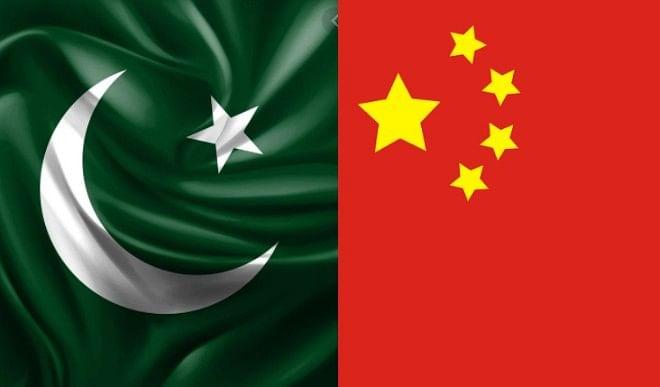 चीन और पाकिस्तान ने संयुक्त राष्ट्र में सहयोग को मजबूत करने की सहमति व्यक्त की