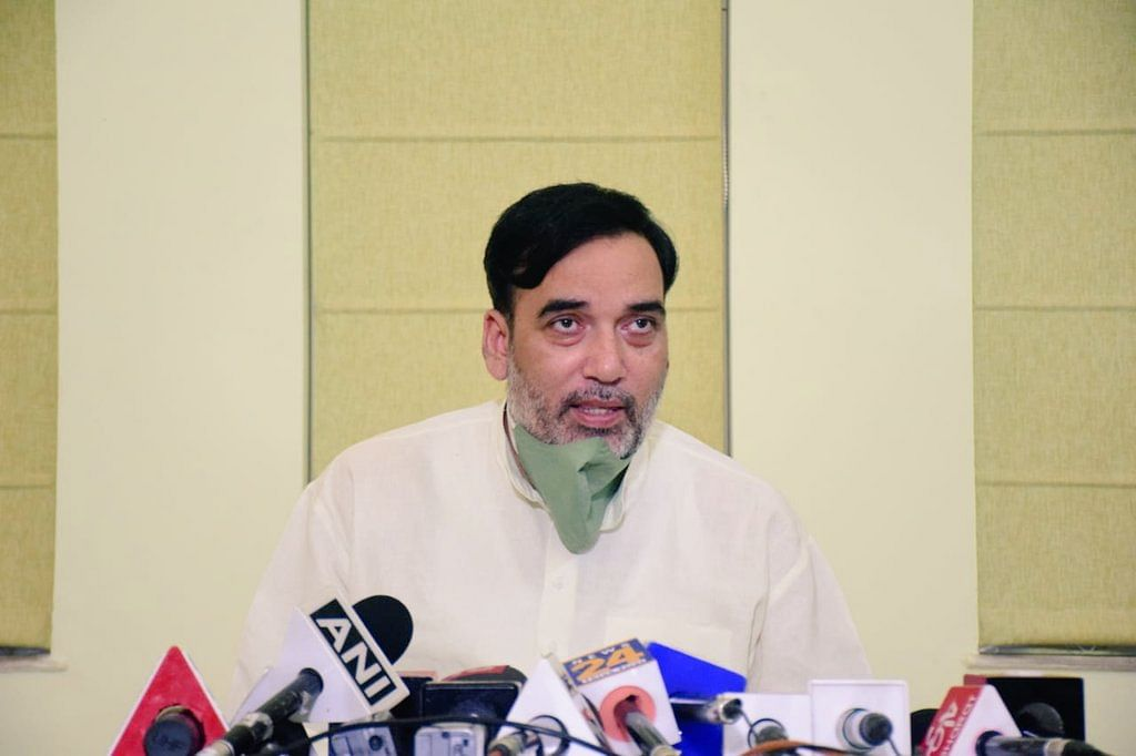 achieved-more-than-the-plantation-target-given-by-the-central-government-gopal-rai