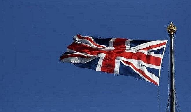 ब्रिटेन-में-म्यांमार-के-राजदूत-का-दावा-सहकर्मियों-ने-ऑफिस-में-घुसने-नहीं-दिया