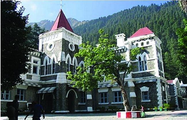 उत्तराखंडः प्राथमिक शिक्षकों की नियुक्ति के लिए अंतिम तिथि नहीं बढ़ाने पर शिक्षा सचिव तलब