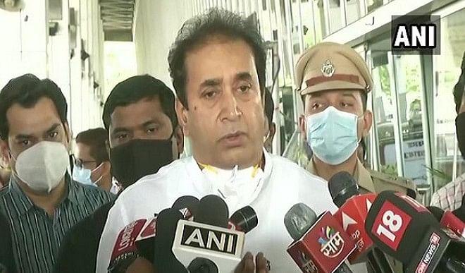 महाराष्ट्र-के-गृह-मंत्री-अनिल-देशमुख-की-मुश्किलें-बढ़ी-परमबीर-सिंह-के-आरोपों-की-होगी-सीबीआई-जांच