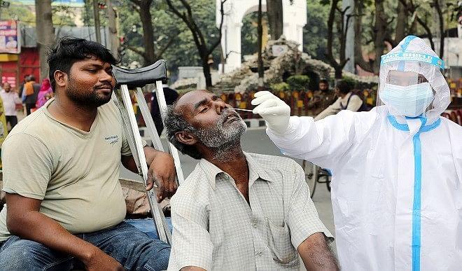 तमिलनाडु-में-चुनाव-खत्म-होते-ही-सख्ती-शुरू-10-अप्रैल-से-फिर-से-लागू-होंगी-पाबंदियां