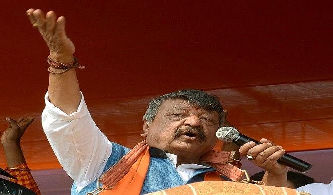 विजयवर्गीय-का-बड़ा-बयान-बंगाल-में-NRC-लागू-करने-का-नहीं-है-कोई-प्लान-सीएए-किया-जाएगा-लागू-