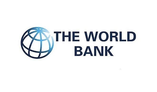 सभी देशों को वैक्सीन की सुरक्षित और प्रभावी आपूर्ति सुनिश्चित करें IMF और विश्व बैंक: समिति