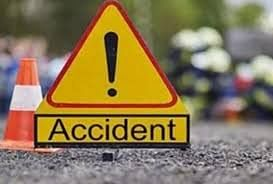 youth-dies-after-riding-a-motorcycle-in-a-truck-collision-brother-in-law-injured