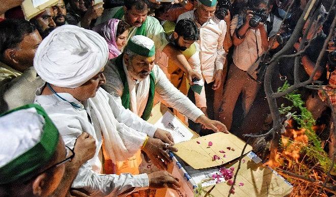 किसान-नेता-राकेश-टिकैत-की-धमकी-कृषि-बिल-वापस-नहीं-लिया-तो-गुजरात-में-ट्रैक्टर-आंदोलन-करेंगे
