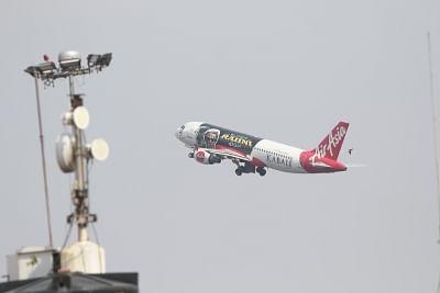 चेन्नई से देश के छोटे शहरों में उड़ानें जारी
