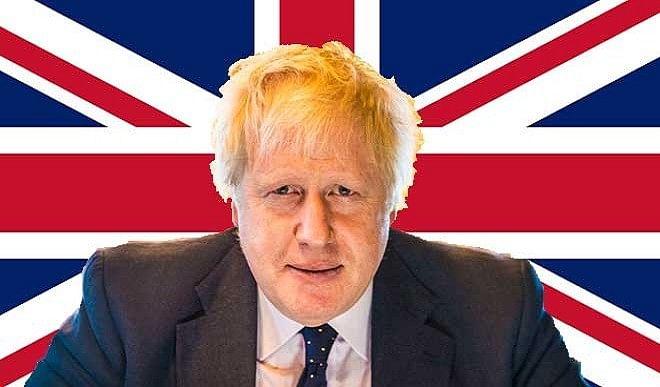 इंग्लैंड-में-सभी-वयस्कों-की-सप्ताह-में-दो-बार-कोविड-19-जांच-होगी