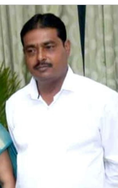 mahavir-mandal-condemned-the-prosecution