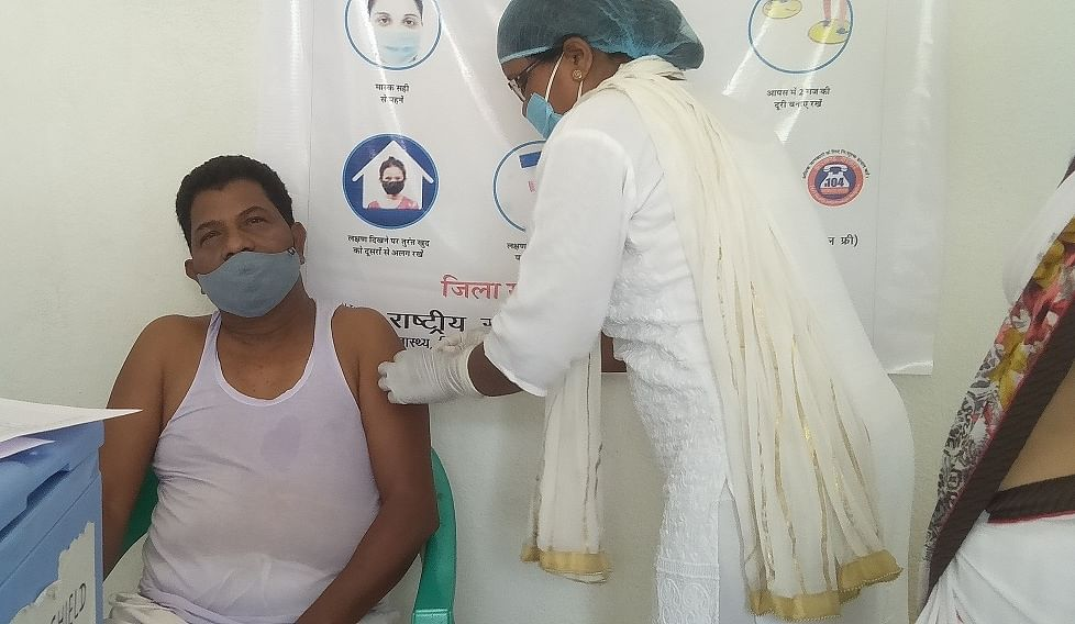 everyone-over-the-age-of-45-must-take-the-vaccine-mla