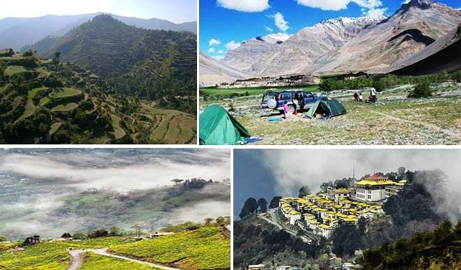 भारत-की-इन-जगहों-के-प्राकृतिक-सौंदर्य-को-देखकर-आप-भी-रह-जाएंगे-चकित