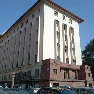 डीजीएफटी ने अंतर्राष्ट्रीय व्यापार की समस्याओं के लिए कोविड-19 हेल्पडेस्क शुरू किया