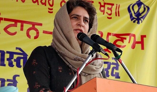 मोदी-सरकार-के-दबाव-में-चुनाव-आयोग-ने-सरमा-पर-प्रतिबंध-की-अवधि-कम-की-कांग्रेस