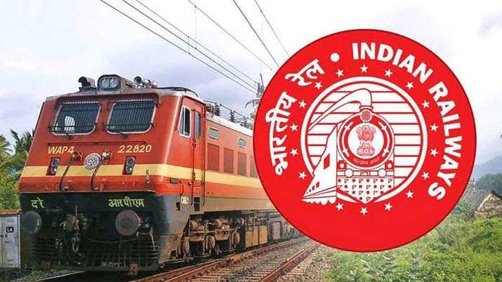 कानपुर से छत्रपति शिवाजी टर्मिनल को जाने वाले ट्रेन निरस्त