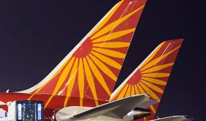 एयर इंडिया हैकिंग: जानिए क्या डेटा हुआ है लीक,क्या नहीं और कैसे रहें सुरक्षित?