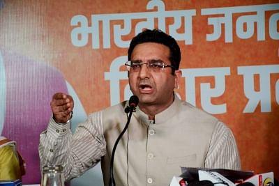 bjp-leaders-reach-supreme-to-demand-cbi-probe-into-violence-in-bengal