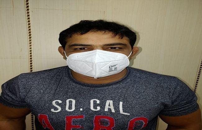 गिरफ्तार सात आरोपितों के बयान बढ़ा सकती है पहलवान सुशील की मुश्किलें