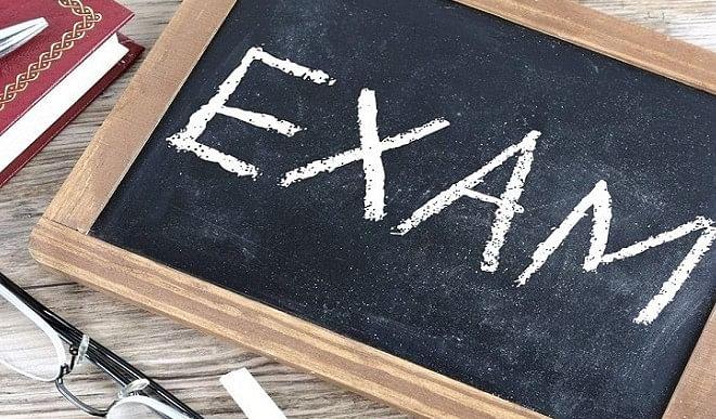 क्या 12वीं बोर्ड की परीक्षा होगी कैंसिल? CBSE ने दिया जवाब