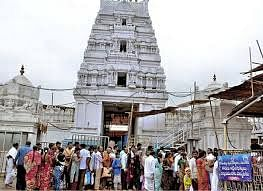 तेलंगाना : वेमुलवाड़ा में स्वैच्छिक लाॅकडाउन लागू, सिर्फ पांच घंटे खुलेंगी दुकानें