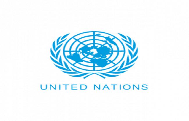 कोरोना संक्रमण के  बीच  सांसों के लिए संघर्ष  : संयुक्त राष्ट्र महासचिव