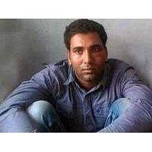 उप्र : आतंक का दूसरा नाम था मुकीम काला, दिनदहाड़े की थी एनआईए अफसर की हत्या