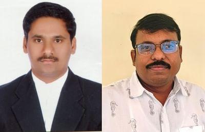आंध्र प्रदेश : पत्रकार, वकील का चयन सूचना आयुक्त के रूप में
