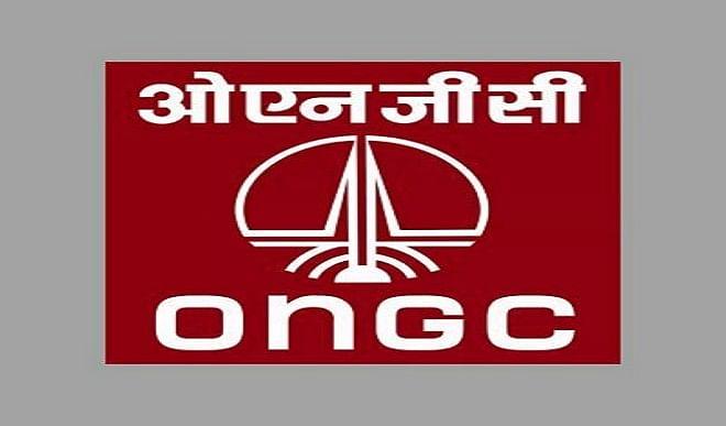 ONGC एक लाख ऑक्सीजन कंसन्ट्रेटर्स की खरीद करेगी, विदेशी विक्रेताओं को दिए गए ऑर्डर
