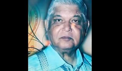मैंने प्यार किया के म्यूजिक डायरेक्टर राम लक्ष्मण का निधन