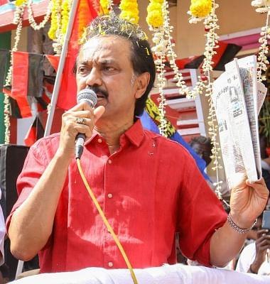 तमिलनाडु में दो सप्ताह तक पूर्ण लॉकडाउन का प्रस्ताव