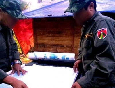 म्यांमार : जुंटा ने विद्रोही संगठन के सेकेंड-इन- कमांड को मार डाला