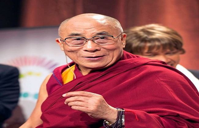 china-said-our-government39s-recognition-to-the-successor-of-the-dalai-lama-is-necessary