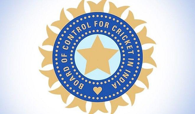 BCCI ने 4 भारतीय महिला खिलाड़ियों को 'हंड्रेड' में खेलने की अनुमति दी