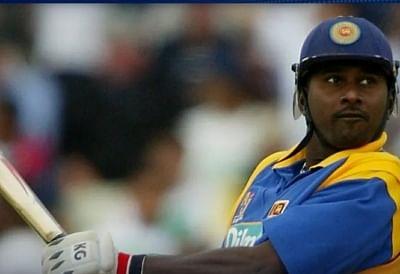 श्रीलंका के बल्लेबाज गुनावरदेना मैच फिक्सिंग के आरोपों से बरी (लीड-1)