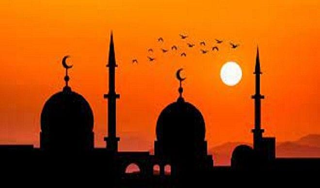 मस्जिद-में-घुसकर-हंगामा-इमाम-से-हाथापाई-के-बाद-लाउडस्पीकर-के-तार-तोड़े-9-लोग-गिरफ्तार