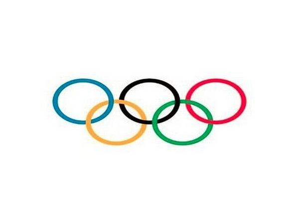 ओलंपिक में हिस्सा लेने वाले 19 एथलीटों को कोविड वैक्सीन की दोनों खुराक मिली- आईओए