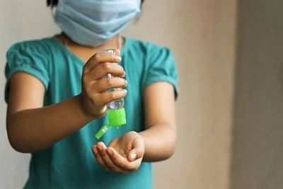 कोविड की तीसरी लहर में बच्चों पर असर संभव, बीएमसी ने शुरू की तैयारियां