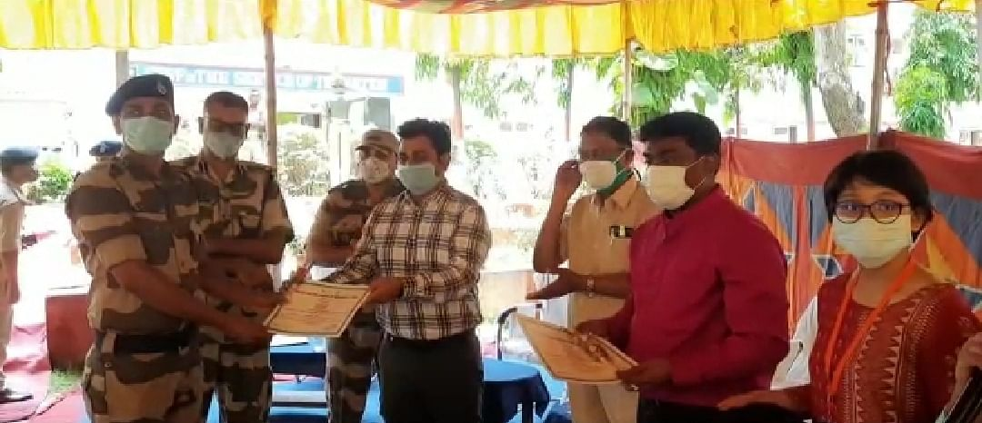 cisf-soldiers-are-saving-lives-by-donating-plasma