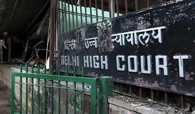 हाई कोर्ट का दिल्ली सरकार को निर्देश,  पार्क और खुले स्थान को शवदाहगृह बनाया जाए