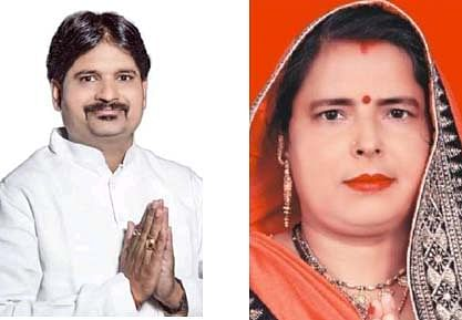 modified---independent-woman-wins-sisolar-seat-of-district-panchayat