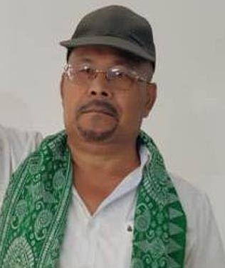 तामुलपुर के विधायक की हालत चिंताजनक, जीएमसीएच में भर्ती