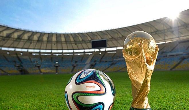 FIFA के अंतरराष्ट्रीय प्रतियोगिताओं में होंगे बड़े बदलाव, फीफा अध्यक्ष ने दिए संकेत