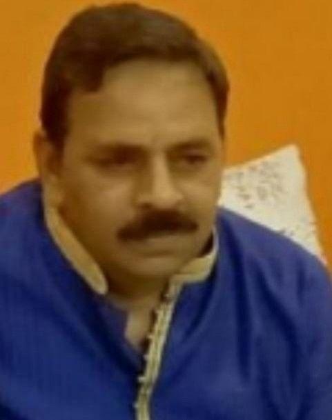 कानपुर : गांवों में संक्रमण को हराने के लिए बिल्हौर व घाटमपुर में बने कोविड अस्पताल : सीएमओ