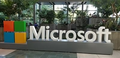 एंड्रॉएड के लिए माइक्रोसॉफ्ट ऑफिस को मिला डार्क मोड