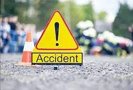 a-young-man-riding-a-motorcycle-dies-in-a-road-accident