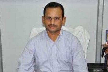 ओडिशा सरकार ने दो सप्ताह बढ़ाया लॉकडाउन, दुकानें खुलने का समय बदला