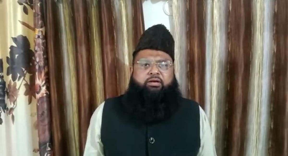 read-eid-and-jamatul-vida-prayers-at-home-city-qazi