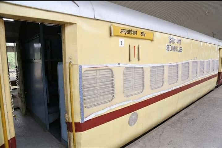 indian-railways-is-strengthening-the-fight-against-corona