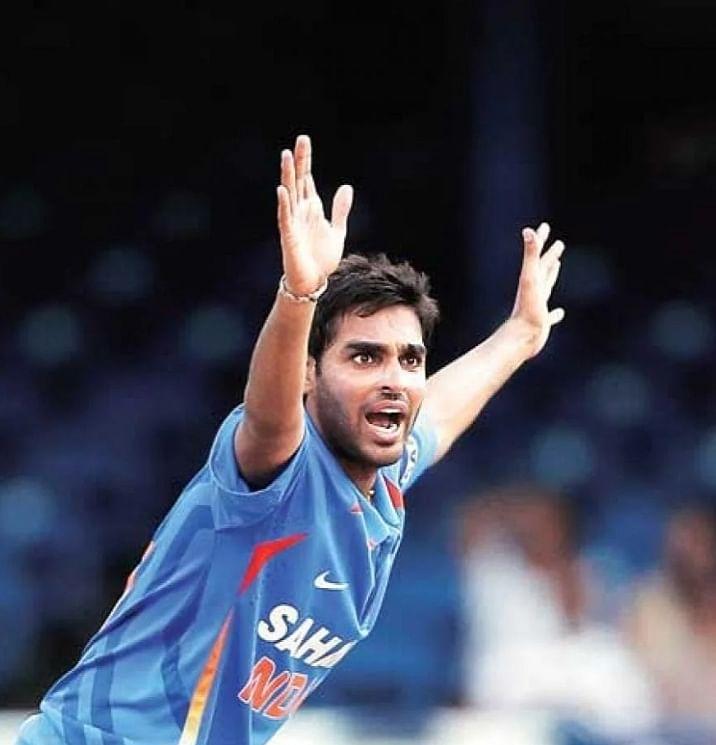 शुरुआती वर्षों में अपनी गेंदबाजी में गति जोड़ने के महत्व को कभी महसूस नहीं किया : भुवनेश्वर कुमार