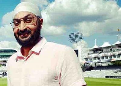 अगर विकेट टर्न किया तो भारत 5-0 से इंग्लैंड का करेगा सफाया : पनेसर