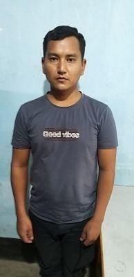 एनआईए ने असम राइफल के जवान की हत्या के लिए पीएलए आतंकी को किया गिरफ्तार